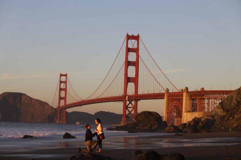 Surprise-Proposal-San-Francisco-Misti-Layne_64