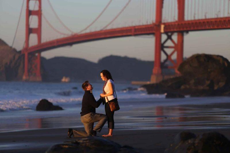 Surprise-Proposal-San-Francisco-Misti-Layne_65