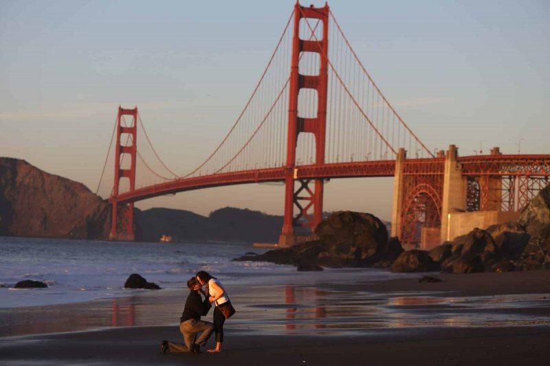Surprise-Proposal-San-Francisco-Misti-Layne_66
