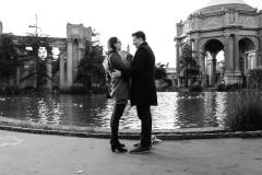 AA-Proposal-Misti-Layne_23