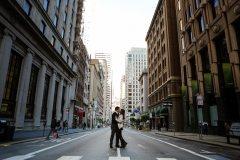 Surprise-Proposal-San-Francisco-Misti-Layne_21