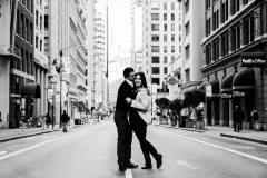 Surprise-Proposal-San-Francisco-Misti-Layne_22