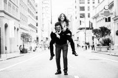 Surprise-Proposal-San-Francisco-Misti-Layne_23
