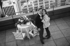 Surprise-Proposal-San-Francisco-Misti-Layne_29