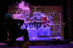 Yelp Apres Event 2017