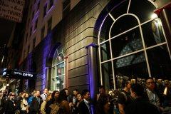 Corporate-Event-Photography-Misti-Layne_101