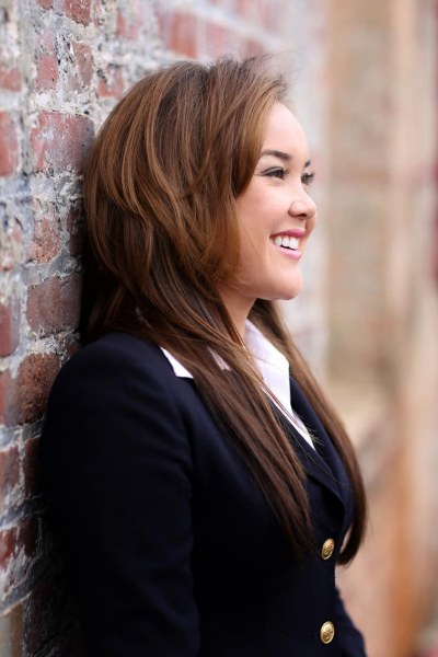 Corporate-Environmental-Portraits-Misti-Layne_23