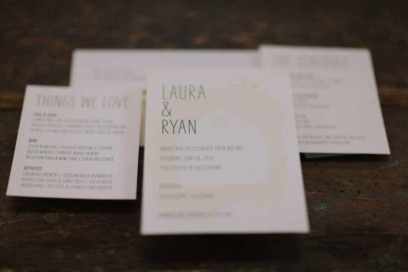 Details-Wedding-Photography-Misti-Layne_03