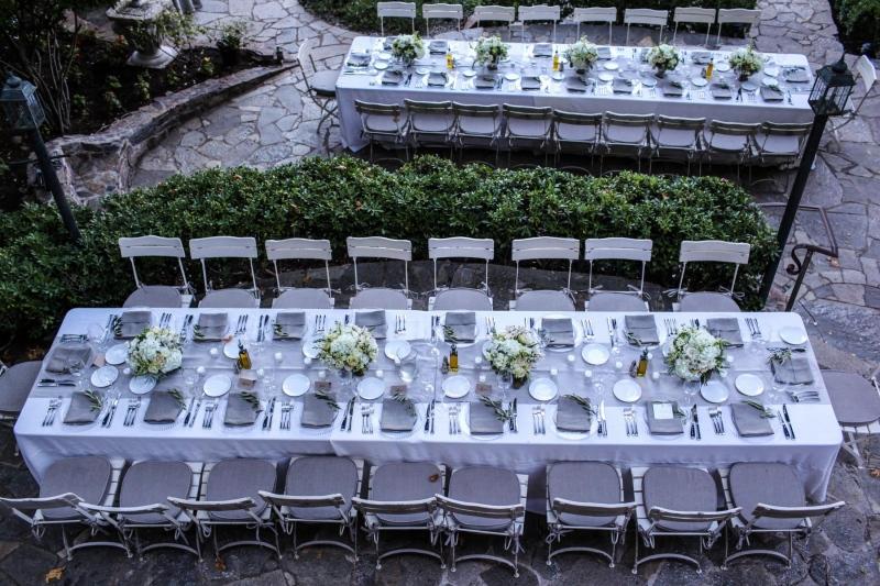 Details-Wedding-Photography-Misti-Layne_06