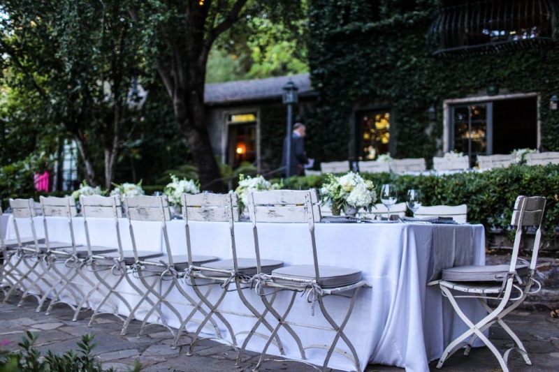 Details-Wedding-Photography-Misti-Layne_07
