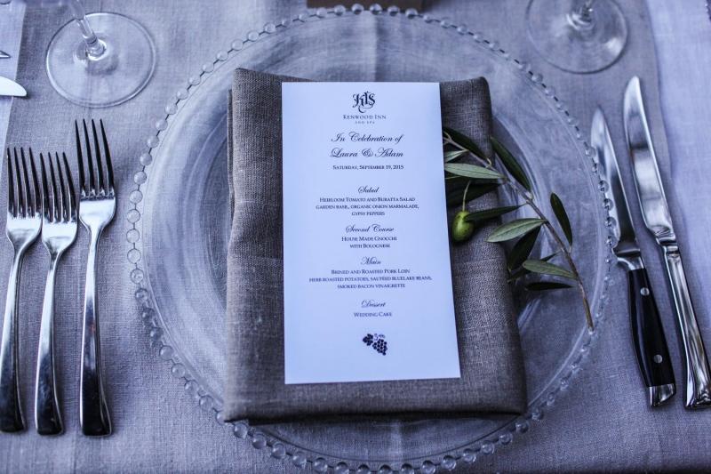 Details-Wedding-Photography-Misti-Layne_08