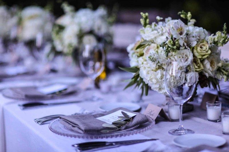 Details-Wedding-Photography-Misti-Layne_09