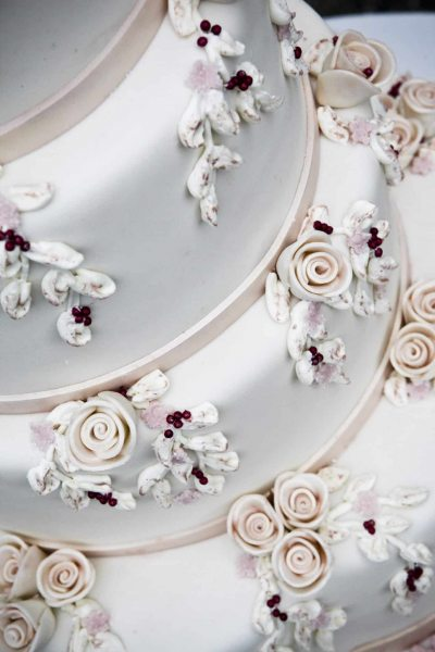 Details-Wedding-Photography-Misti-Layne_11