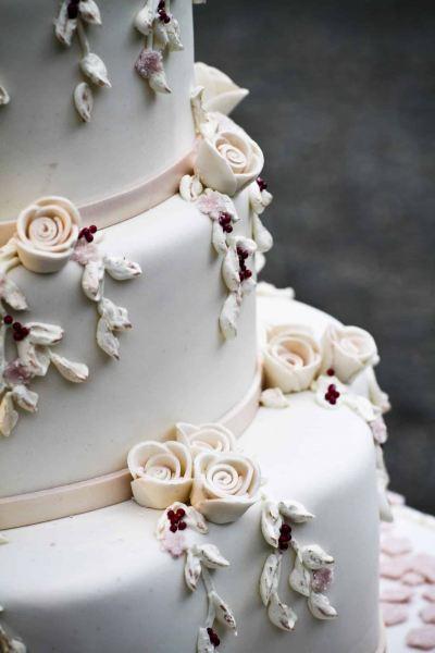 Details-Wedding-Photography-Misti-Layne_12