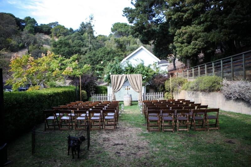 Details-Wedding-Photography-Misti-Layne_13