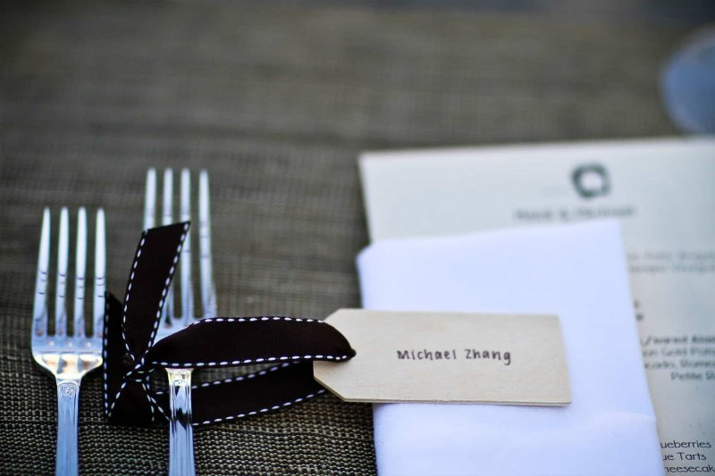 Details-Wedding-Photography-Misti-Layne_15