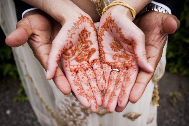 Details-Wedding-Photography-Misti-Layne_16