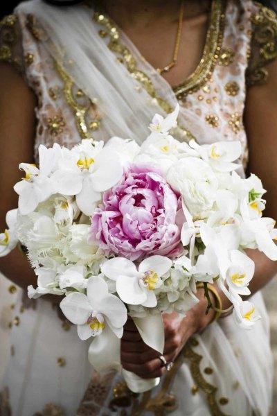 Details-Wedding-Photography-Misti-Layne_17