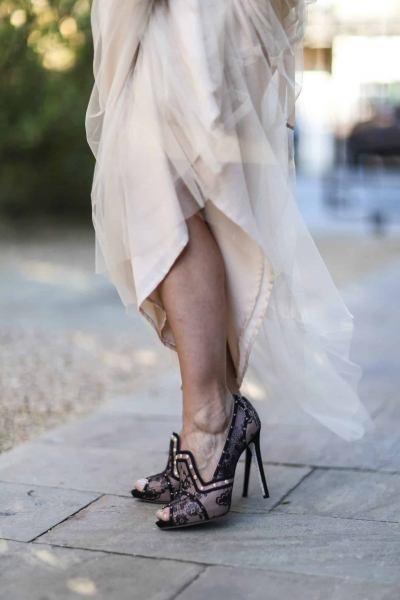Details-Wedding-Photography-Misti-Layne_23