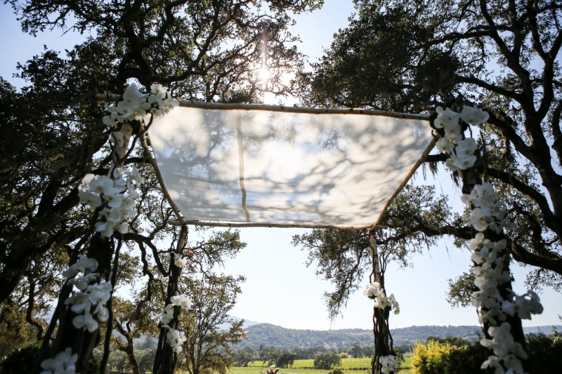 Details-Wedding-Photography-Misti-Layne_32