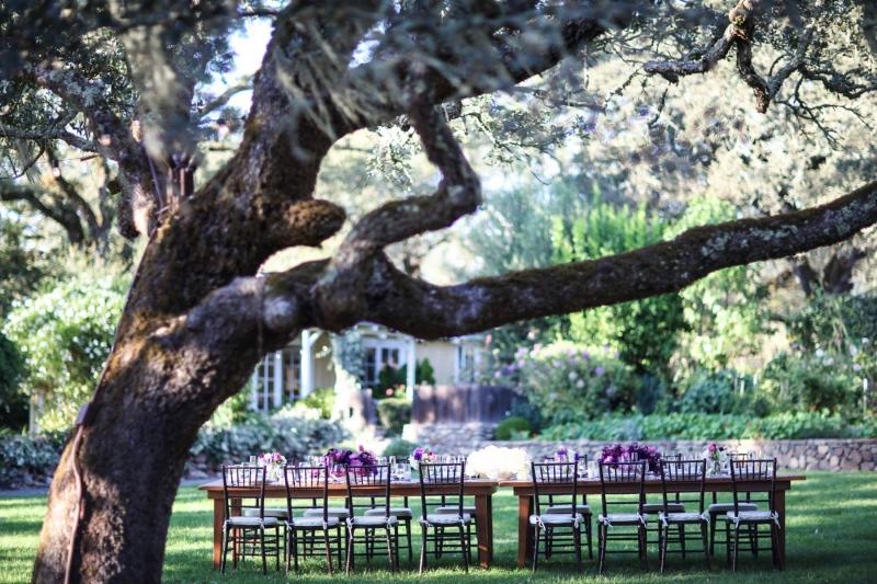 Details-Wedding-Photography-Misti-Layne_35