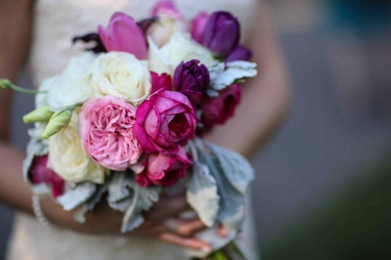 Details-Wedding-Photography-Misti-Layne_37