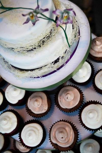 Details-Wedding-Photography-Misti-Layne_38