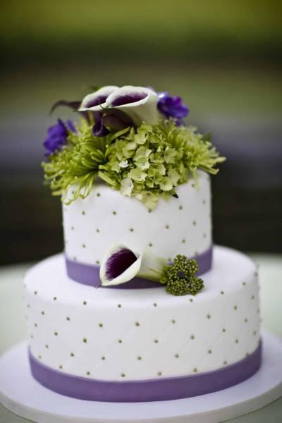 Details-Wedding-Photography-Misti-Layne_39