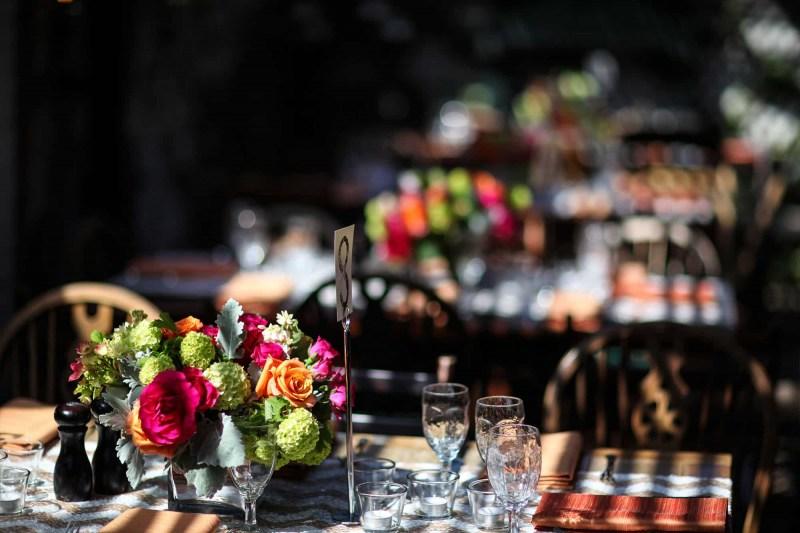 Details-Wedding-Photography-Misti-Layne_42