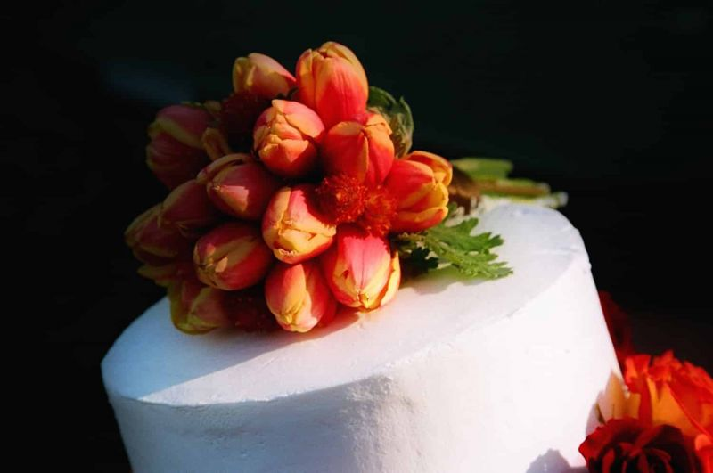 Details-Wedding-Photography-Misti-Layne_43