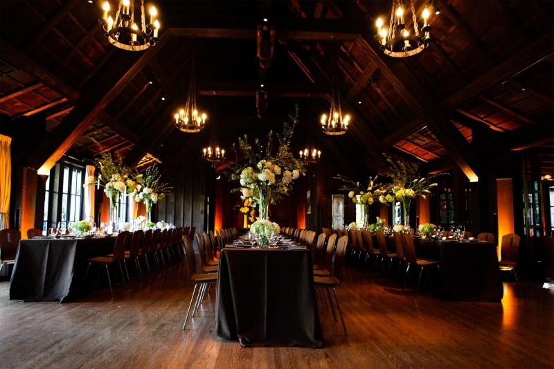 Details-Wedding-Photography-Misti-Layne_44