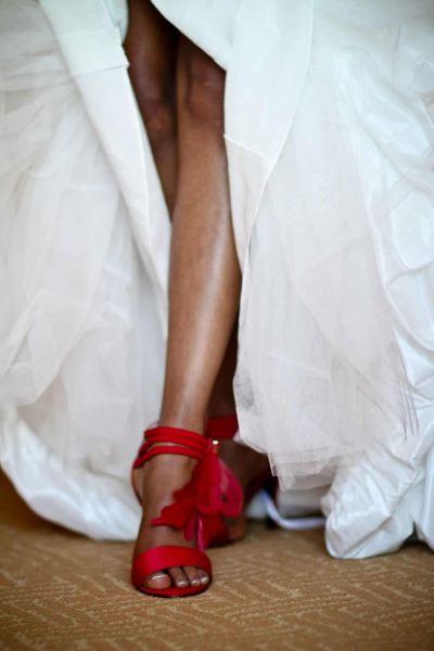Details-Wedding-Photography-Misti-Layne_48