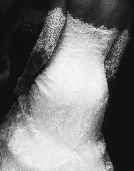 Details-Wedding-Photography-Misti-Layne_49