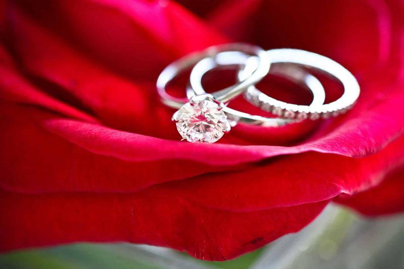 Details-Wedding-Photography-Misti-Layne_52