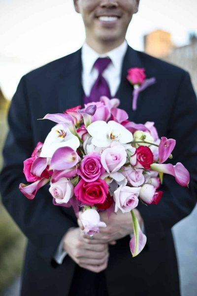 Details-Wedding-Photography-Misti-Layne_54
