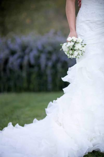 Details-Wedding-Photography-Misti-Layne_56