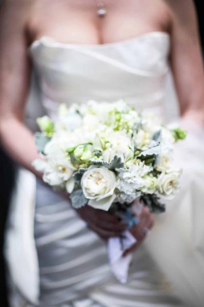 Details-Wedding-Photography-Misti-Layne_57