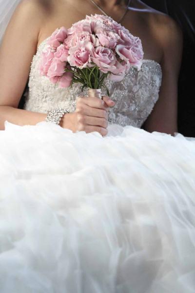 Details-Wedding-Photography-Misti-Layne_58