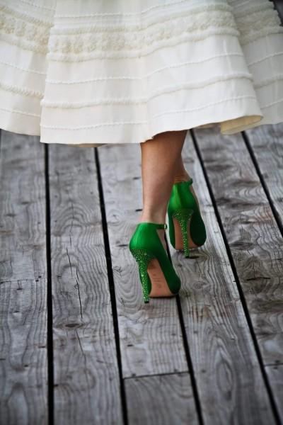 Details-Wedding-Photography-Misti-Layne_60