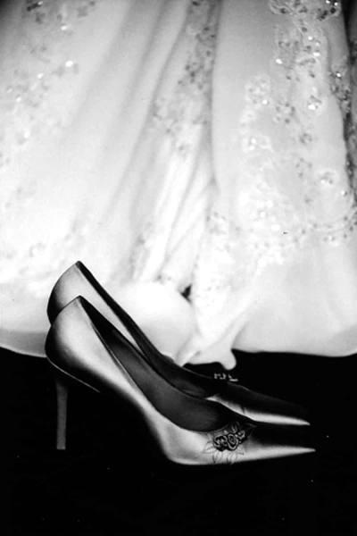 Details-Wedding-Photography-Misti-Layne_63