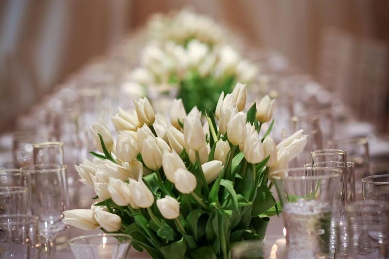 Details-Wedding-Photography-Misti-Layne_67