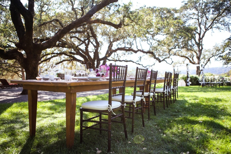 Details-Wedding-Photography-Misti-Layne_70