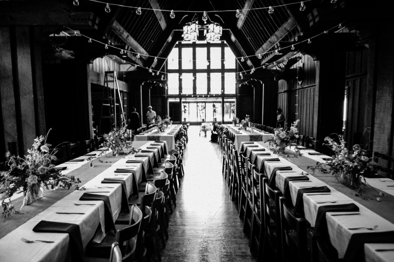 Details-Wedding-Photography-Misti-Layne_72