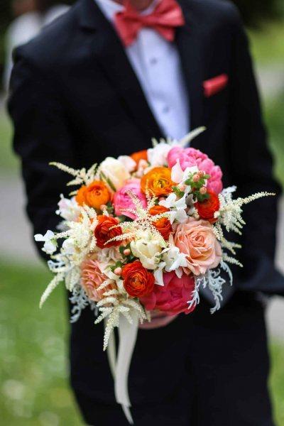 Details-Wedding-Photography-Misti-Layne_74