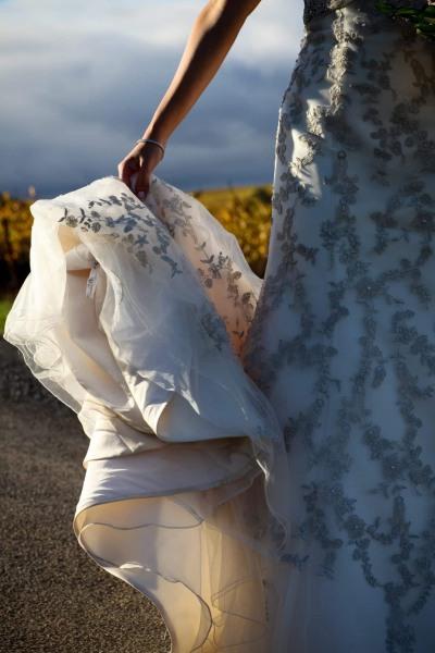 Details-Wedding-Photography-Misti-Layne_76