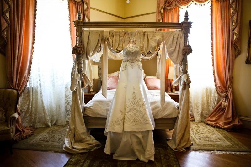 Details-Wedding-Photography-Misti-Layne_77