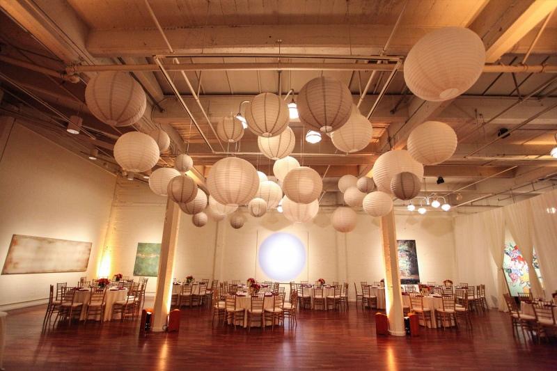 Details-Wedding-Photography-Misti-Layne_79