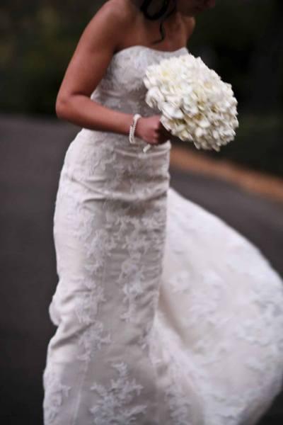 Details-Wedding-Photography-Misti-Layne_80