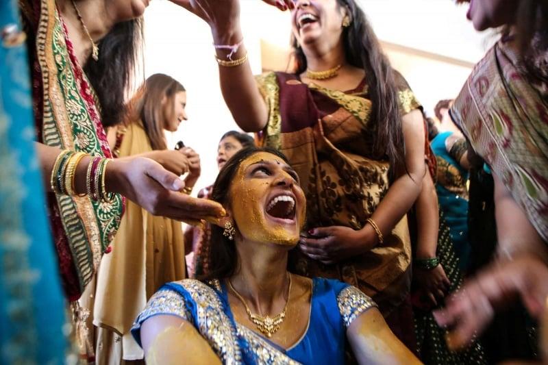 Real-People-Wedding-Photography-Misti-Layne_06