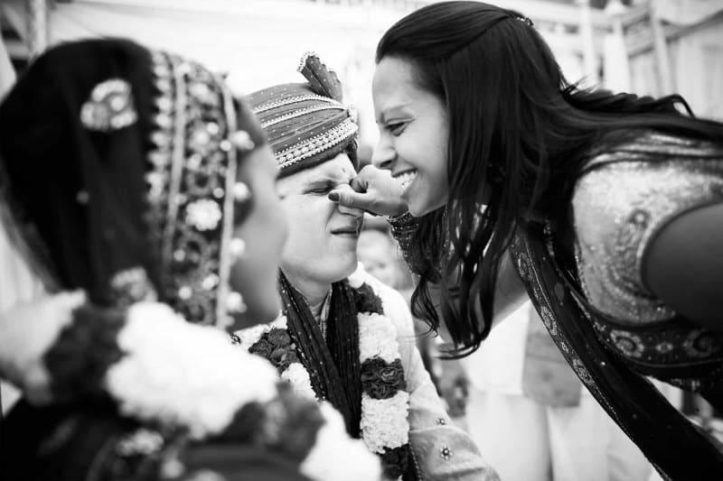 Real-People-Wedding-Photography-Misti-Layne_09